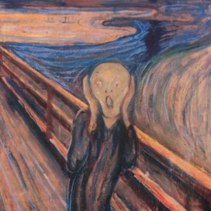 the-scream-1893(1)