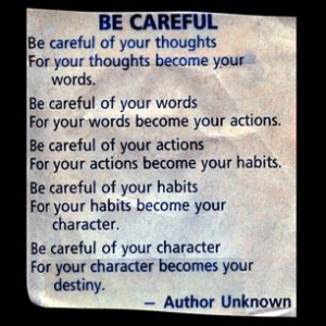 g-g-be_careful