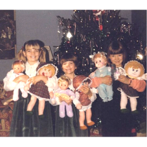 kim-kerry_cabbage-patch-dolls